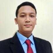 ketua yayasan insan nuraini indonesia