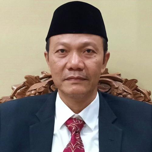 pembina yayasan insan nuraini indonesia