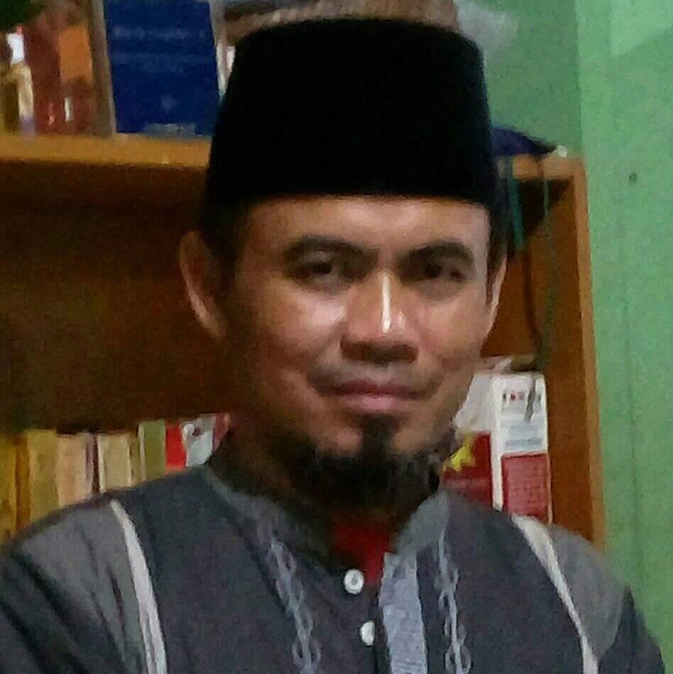 pengasuh yayasan insan nuraini indonesia