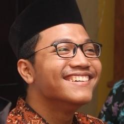 pengawas yayasan insan nuraini indonesia